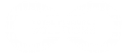 Total Resource Solutions